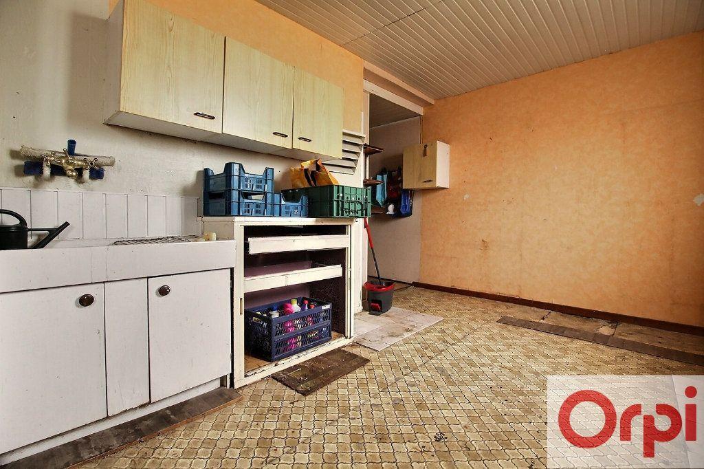 Maison à vendre 6 177m2 à Mertzwiller vignette-5