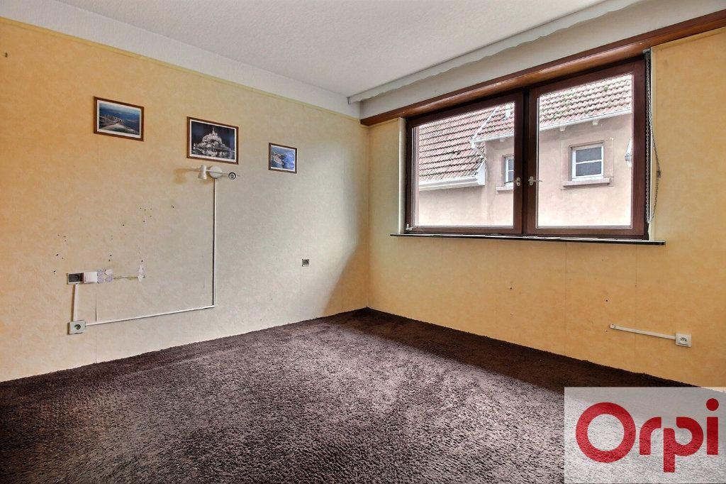 Maison à vendre 6 177m2 à Mertzwiller vignette-8