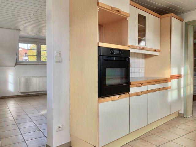 Appartement à louer 2 51m2 à Morsbronn-les-Bains vignette-1