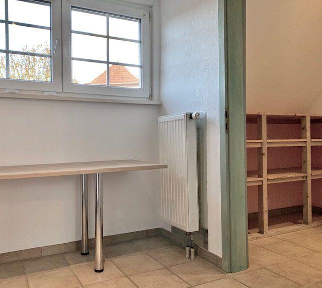 Appartement à louer 2 51m2 à Morsbronn-les-Bains vignette-3