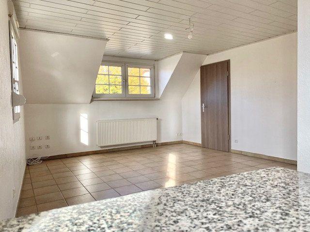 Appartement à louer 2 51m2 à Morsbronn-les-Bains vignette-4