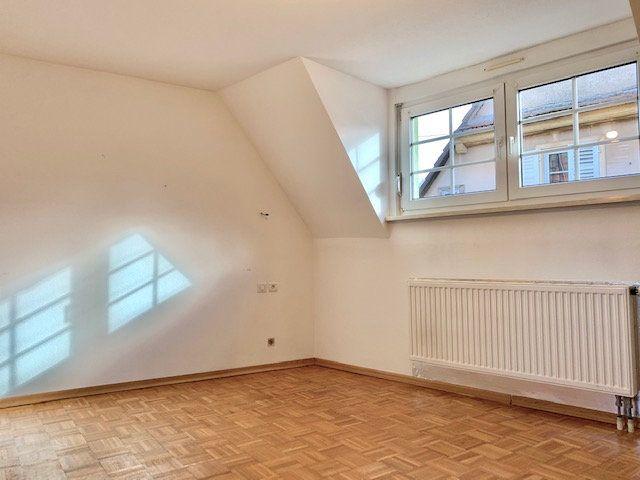 Appartement à louer 2 51m2 à Morsbronn-les-Bains vignette-5