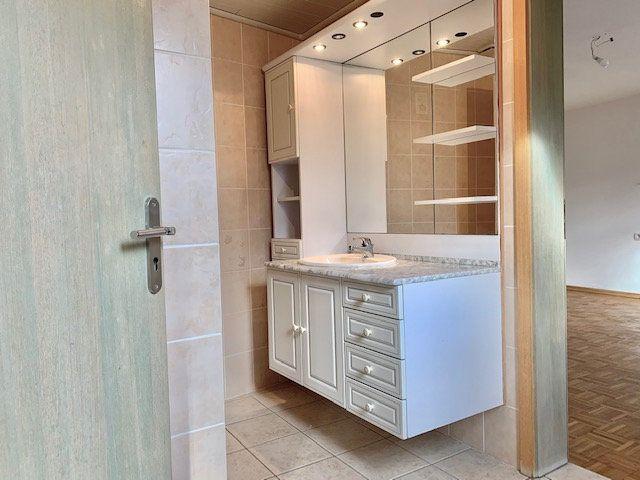Appartement à louer 2 51m2 à Morsbronn-les-Bains vignette-6