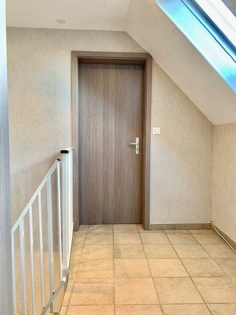 Appartement à louer 2 51m2 à Morsbronn-les-Bains vignette-9