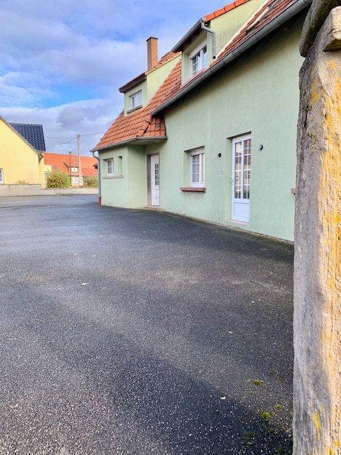 Appartement à louer 2 51m2 à Morsbronn-les-Bains vignette-10
