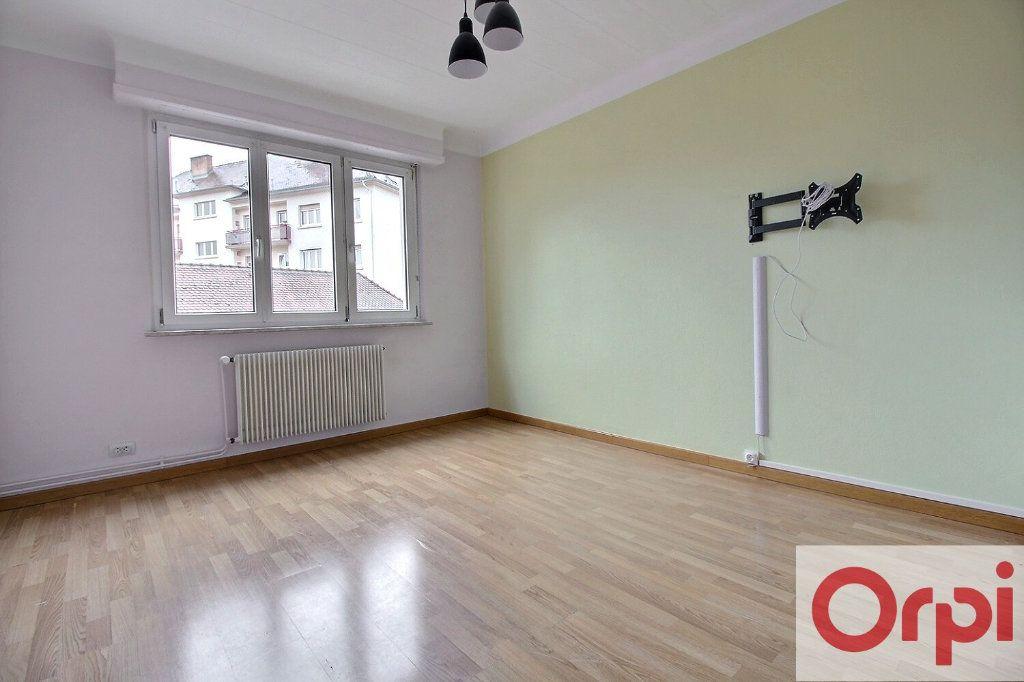 Appartement à vendre 3 63.73m2 à Haguenau vignette-5
