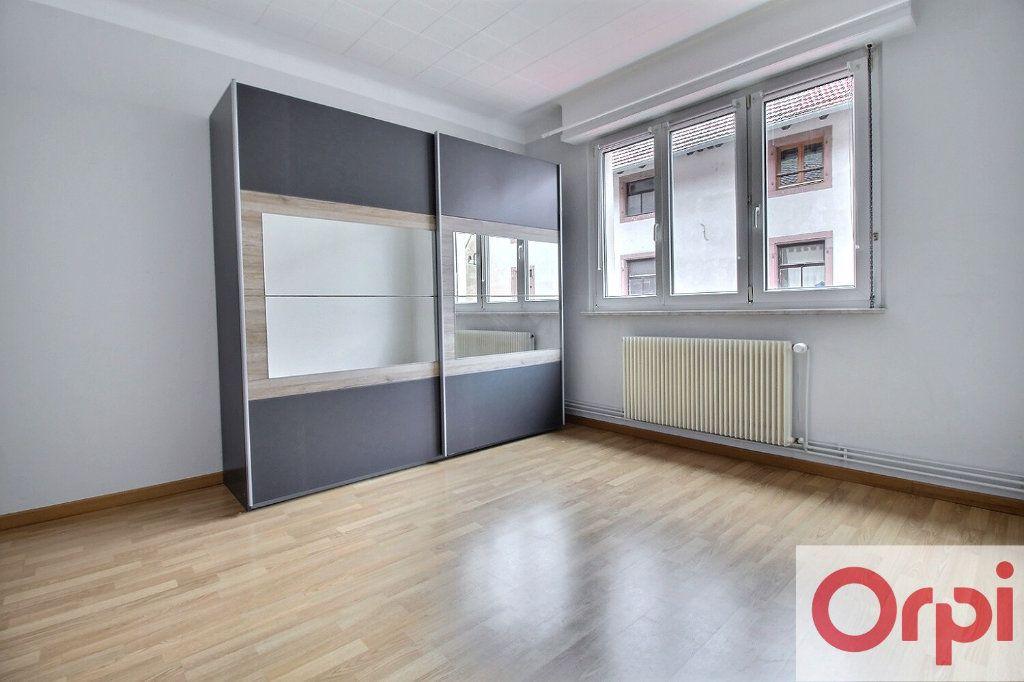 Appartement à vendre 3 63.73m2 à Haguenau vignette-6