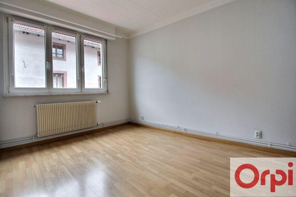 Appartement à vendre 3 63.73m2 à Haguenau vignette-7