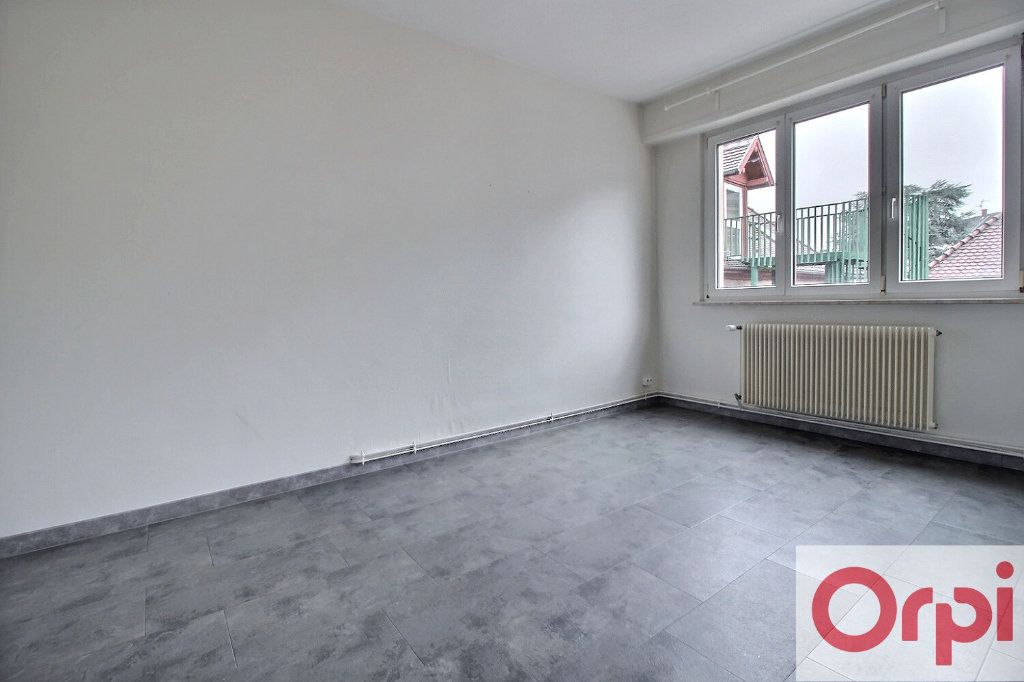 Appartement à vendre 3 63.73m2 à Haguenau vignette-8