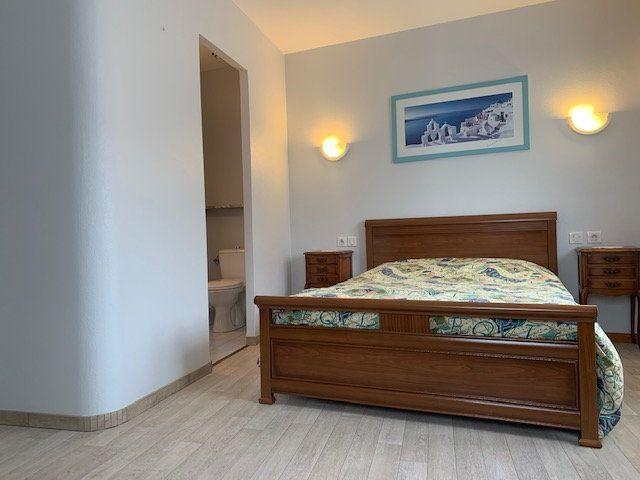Appartement à louer 1 29m2 à Morsbronn-les-Bains vignette-1
