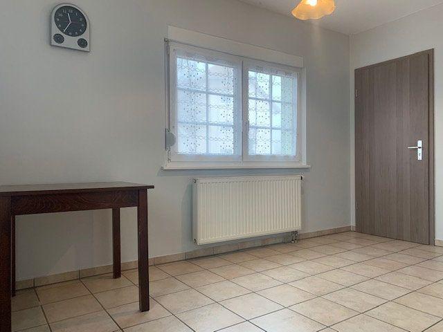 Appartement à louer 1 29m2 à Morsbronn-les-Bains vignette-2