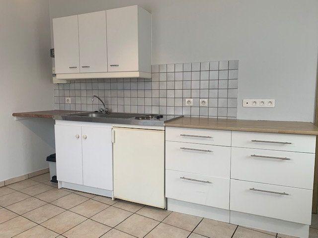 Appartement à louer 1 29m2 à Morsbronn-les-Bains vignette-3