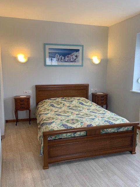 Appartement à louer 1 29m2 à Morsbronn-les-Bains vignette-4