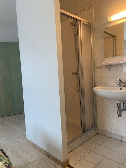 Appartement à louer 1 29m2 à Morsbronn-les-Bains vignette-5