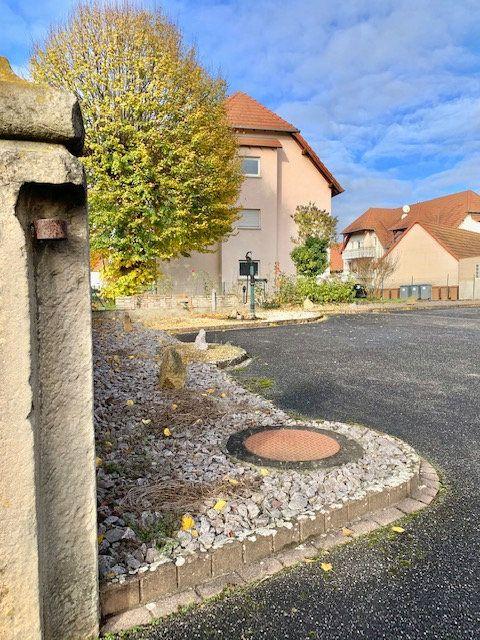 Appartement à louer 1 29m2 à Morsbronn-les-Bains vignette-6