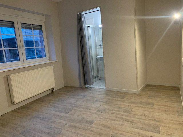 Appartement à louer 1 24m2 à Morsbronn-les-Bains vignette-1