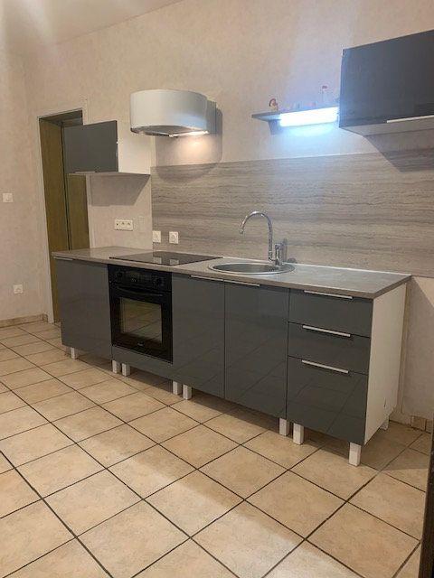 Appartement à louer 1 24m2 à Morsbronn-les-Bains vignette-2