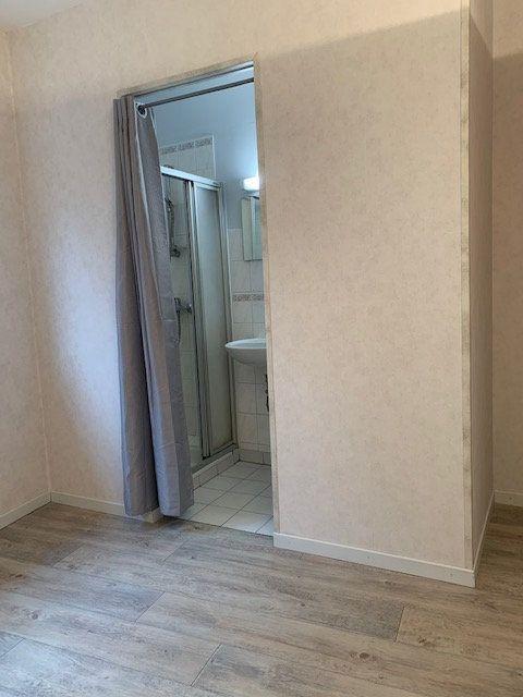 Appartement à louer 1 24m2 à Morsbronn-les-Bains vignette-3