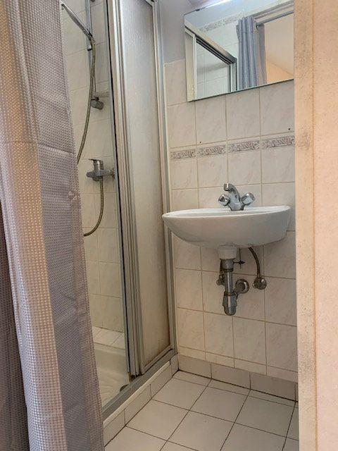 Appartement à louer 1 24m2 à Morsbronn-les-Bains vignette-5