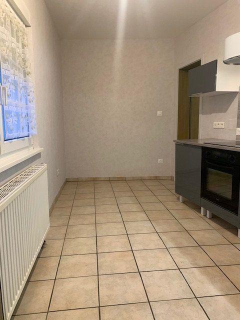 Appartement à louer 1 24m2 à Morsbronn-les-Bains vignette-6