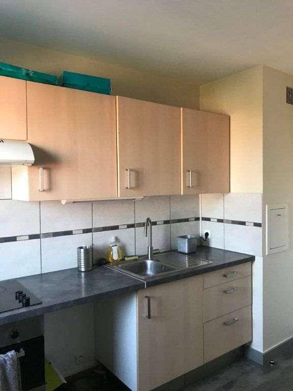 Appartement à louer 3 63.49m2 à Haguenau vignette-3
