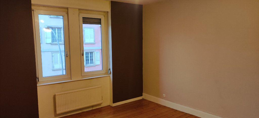 Appartement à louer 3 71.67m2 à Strasbourg vignette-2
