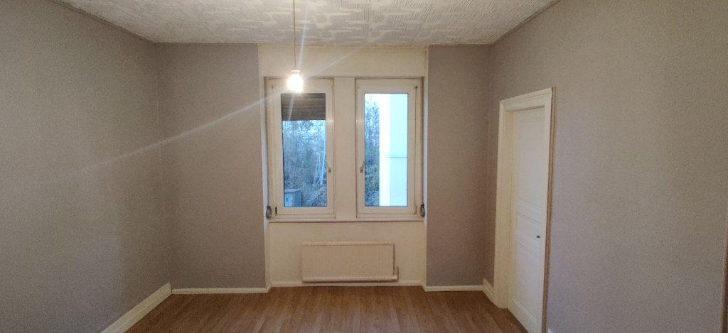 Appartement à louer 3 71.67m2 à Strasbourg vignette-4