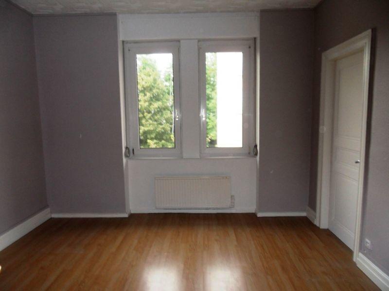 Appartement à louer 3 71.67m2 à Strasbourg vignette-5