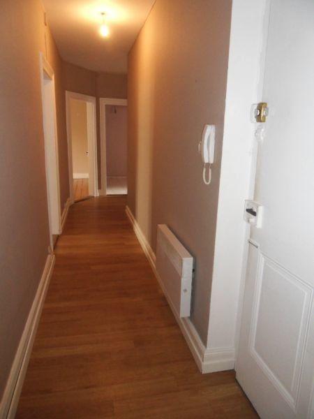 Appartement à louer 3 71.67m2 à Strasbourg vignette-6