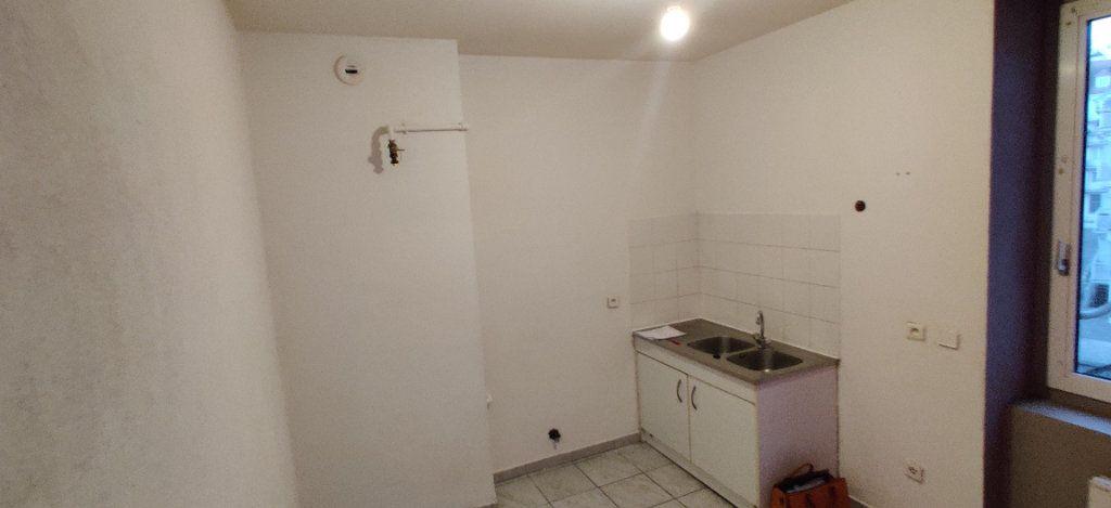 Appartement à louer 3 71.67m2 à Strasbourg vignette-7