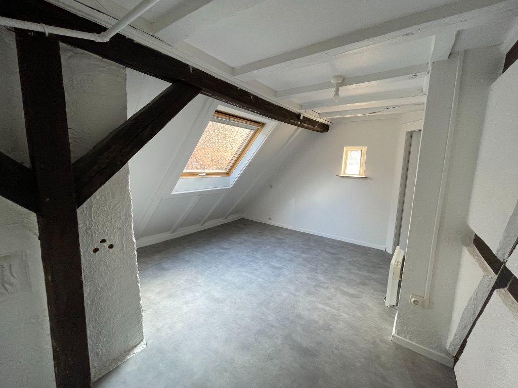 Appartement à louer 3 42.6m2 à Strasbourg vignette-7