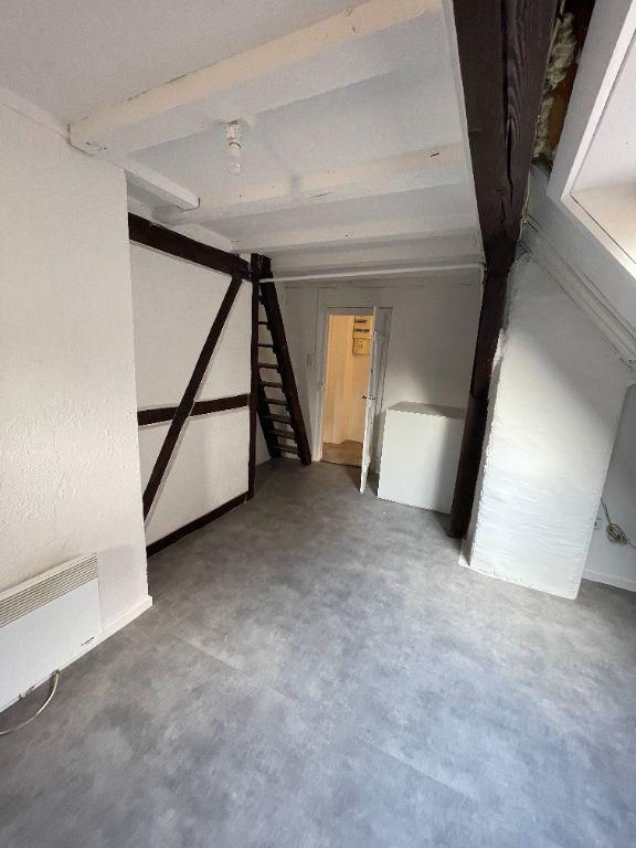 Appartement à louer 3 42.6m2 à Strasbourg vignette-8