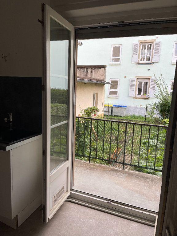 Appartement à louer 3 73.47m2 à Strasbourg vignette-4