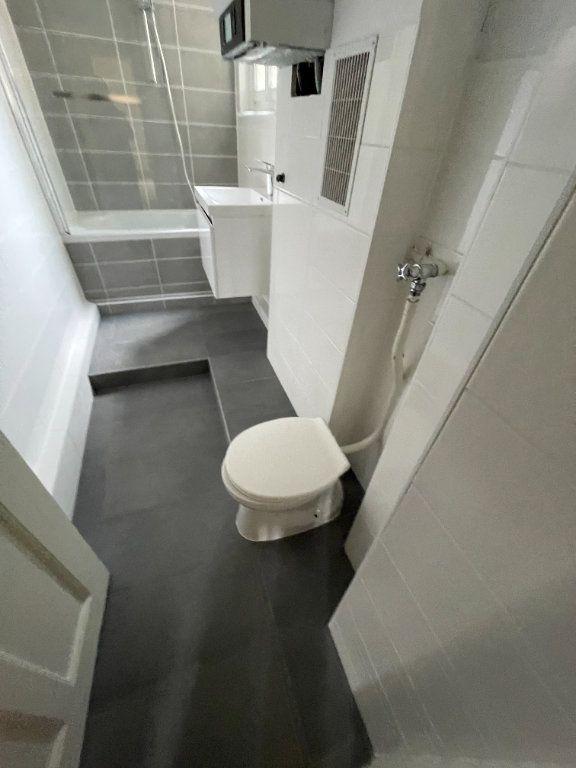 Appartement à louer 3 73.47m2 à Strasbourg vignette-11