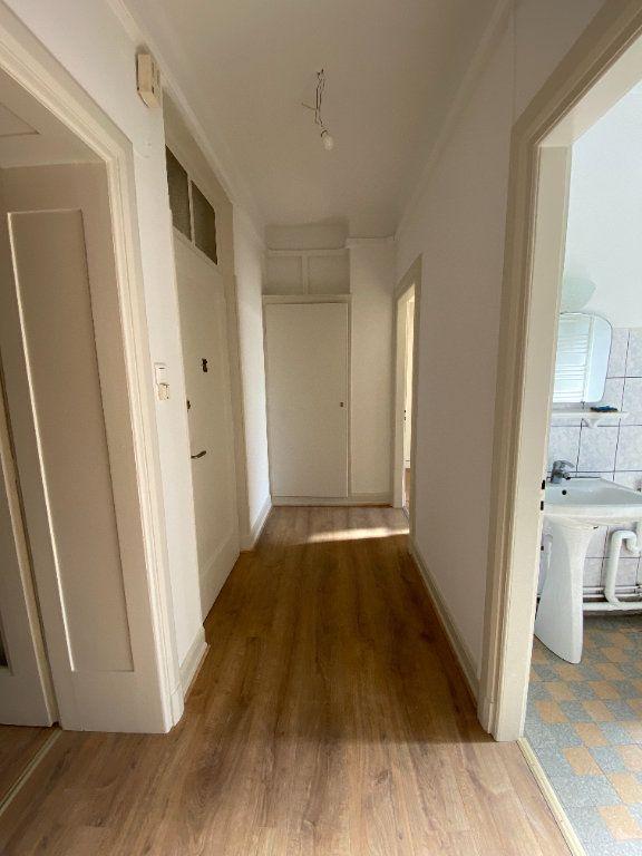 Appartement à louer 2 48.26m2 à Strasbourg vignette-4