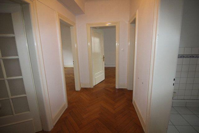 Appartement à louer 3 76.39m2 à Strasbourg vignette-4