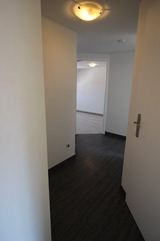 Appartement à louer 2 31.62m2 à Schiltigheim vignette-6