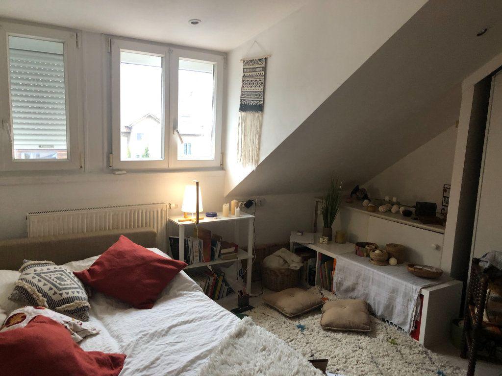Appartement à louer 3 45.84m2 à Strasbourg vignette-6