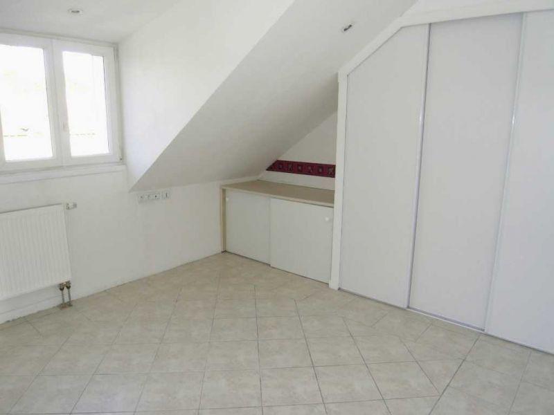 Appartement à louer 3 45.84m2 à Strasbourg vignette-8