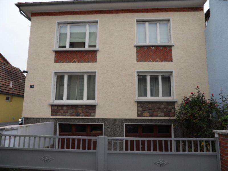Appartement à louer 3 45.84m2 à Strasbourg vignette-11