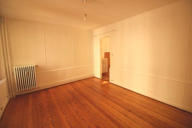 Appartement à louer 1 32.92m2 à Strasbourg vignette-2