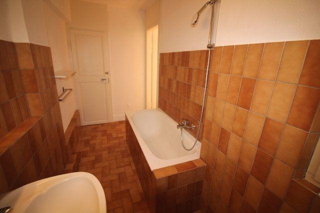 Appartement à louer 1 32.92m2 à Strasbourg vignette-6