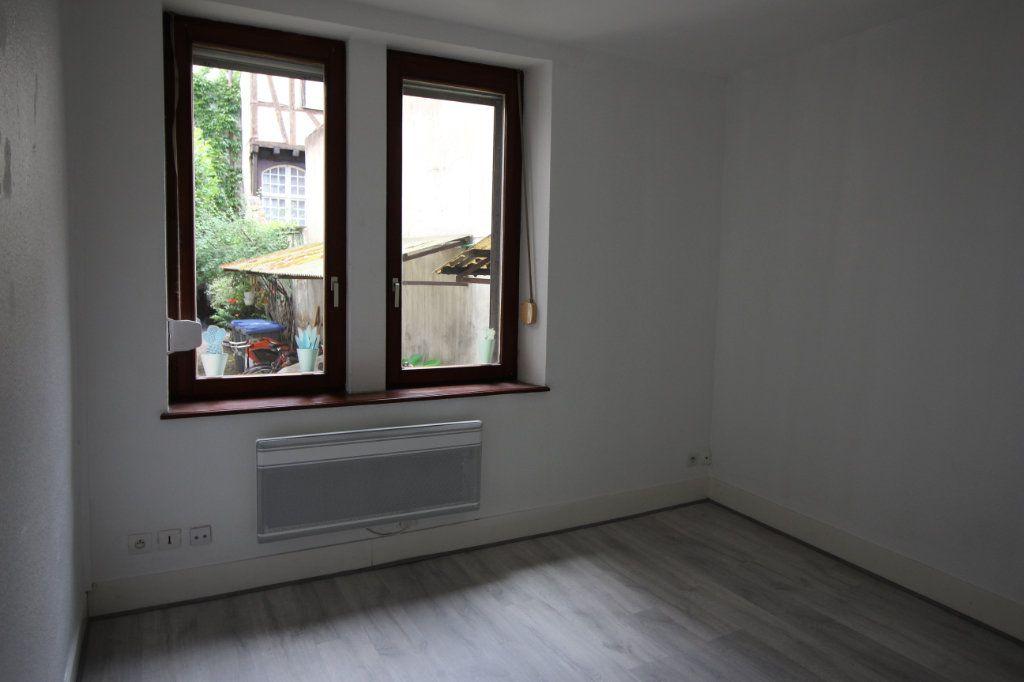 Appartement à louer 3 47.47m2 à Strasbourg vignette-2