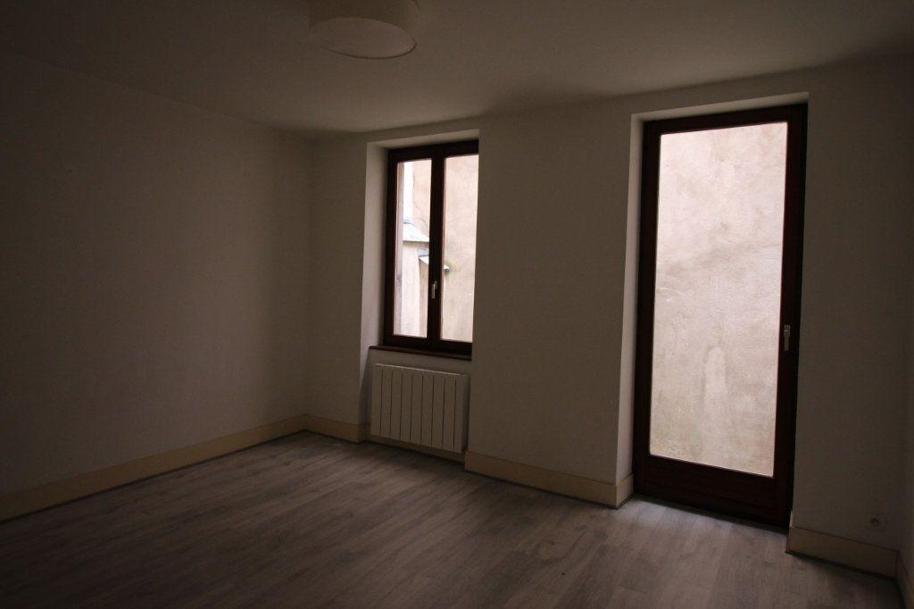Appartement à louer 3 47.47m2 à Strasbourg vignette-4