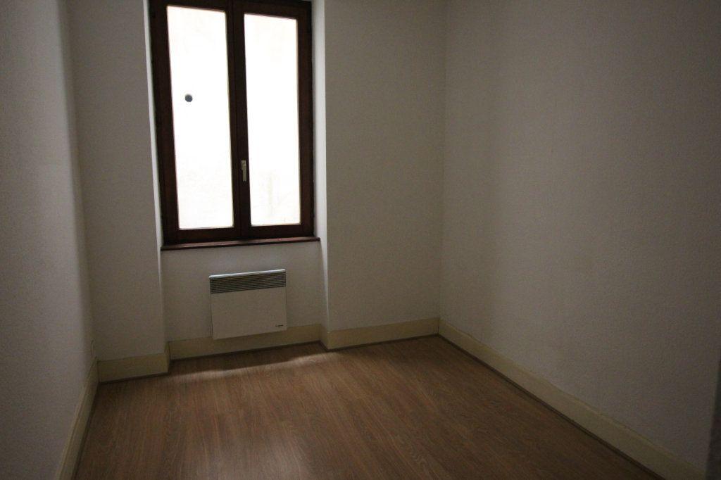 Appartement à louer 3 47.47m2 à Strasbourg vignette-7
