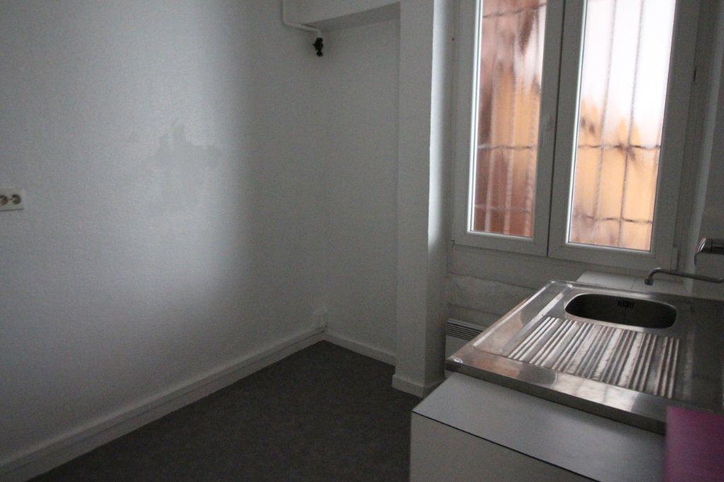Appartement à louer 3 47.47m2 à Strasbourg vignette-8