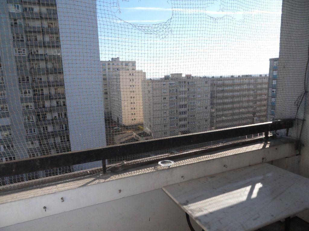 Appartement à louer 1 27.77m2 à Strasbourg vignette-5