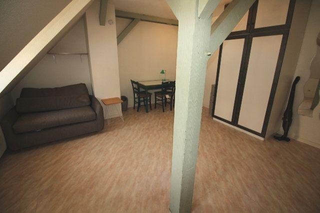 Appartement à louer 1 30.82m2 à Strasbourg vignette-5