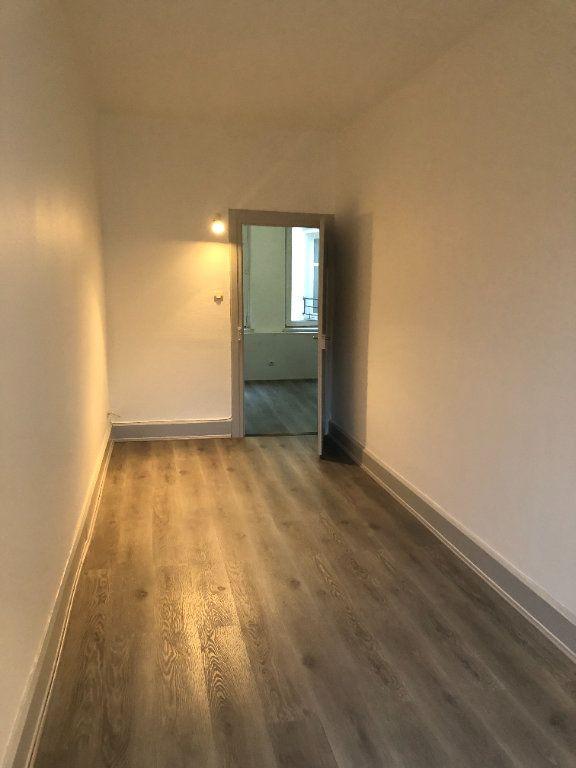 Appartement à louer 2 50.91m2 à Strasbourg vignette-4