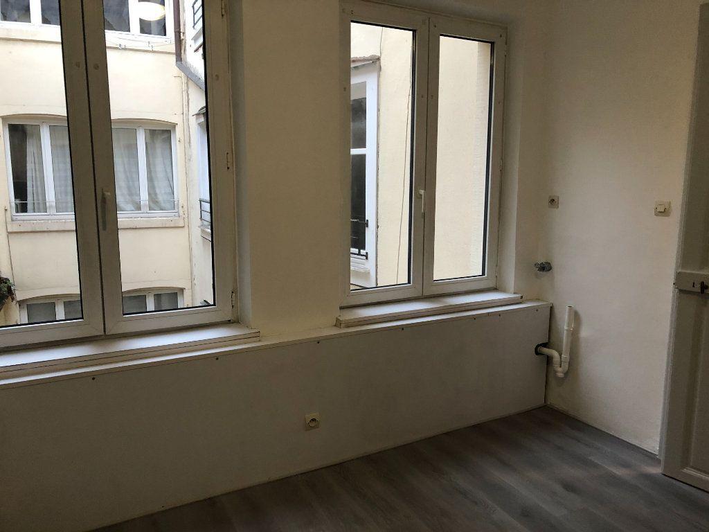 Appartement à louer 2 50.91m2 à Strasbourg vignette-7